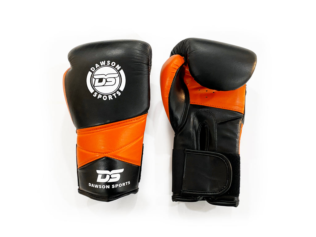 DS Professional Training Boxing Gloves