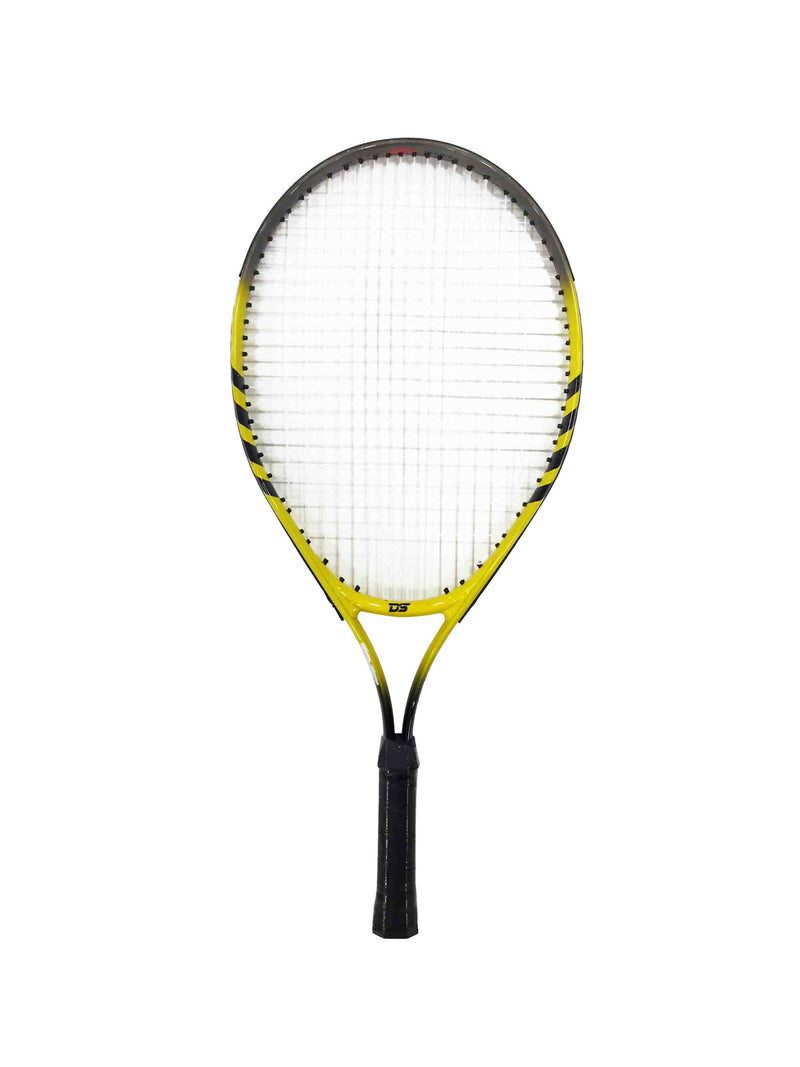 "DS Tennis Racket 23"" - Dawson Sports"
