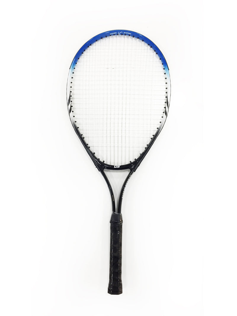 DS Tennis Racket 25""
