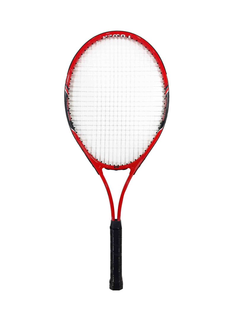 "DS Tennis Racket 27"" - Dawson Sports"