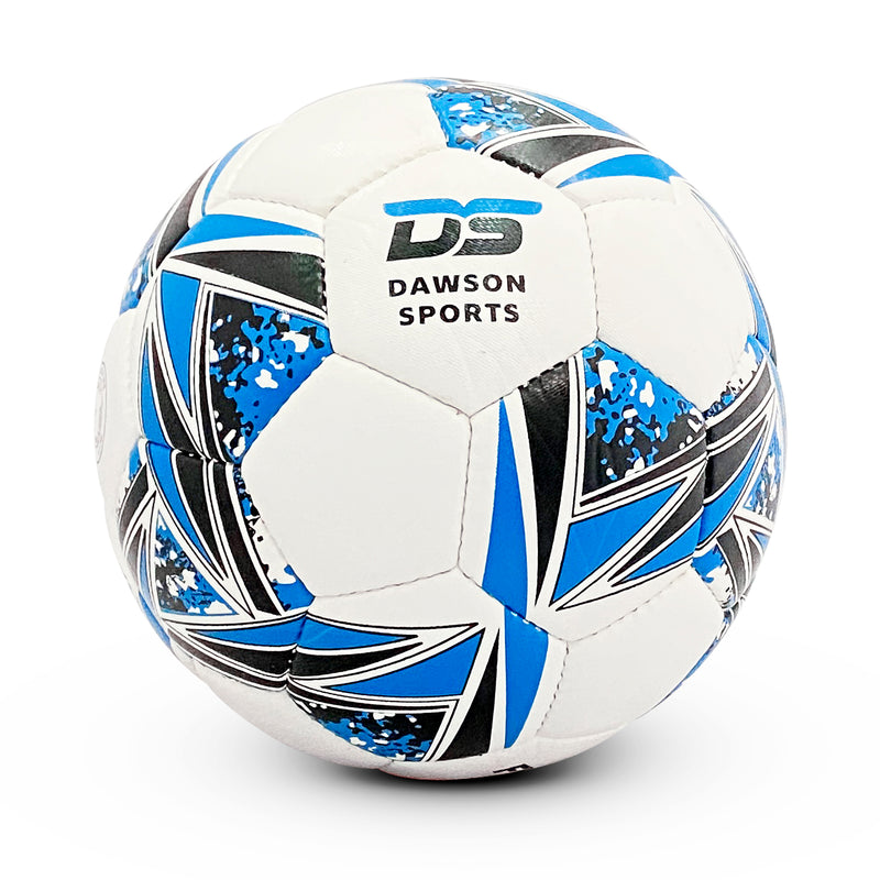 DS Futsal Soccer Ball - Size 4