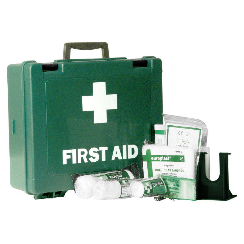 DS First Aid Kit - Dawson Sports