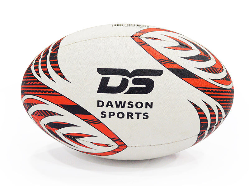 DS GUK Match Rugby Ball - Size 5