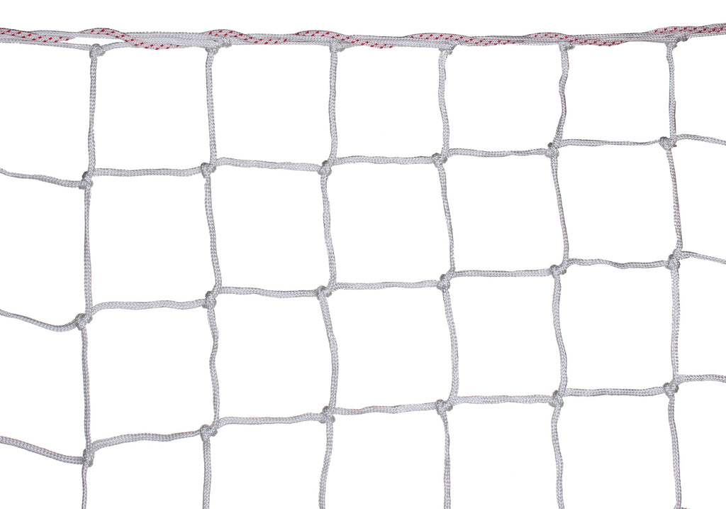 Handball Replacement Net