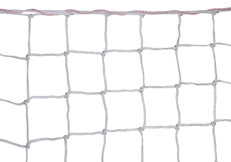 Handball Replacement Net - Dawson Sports