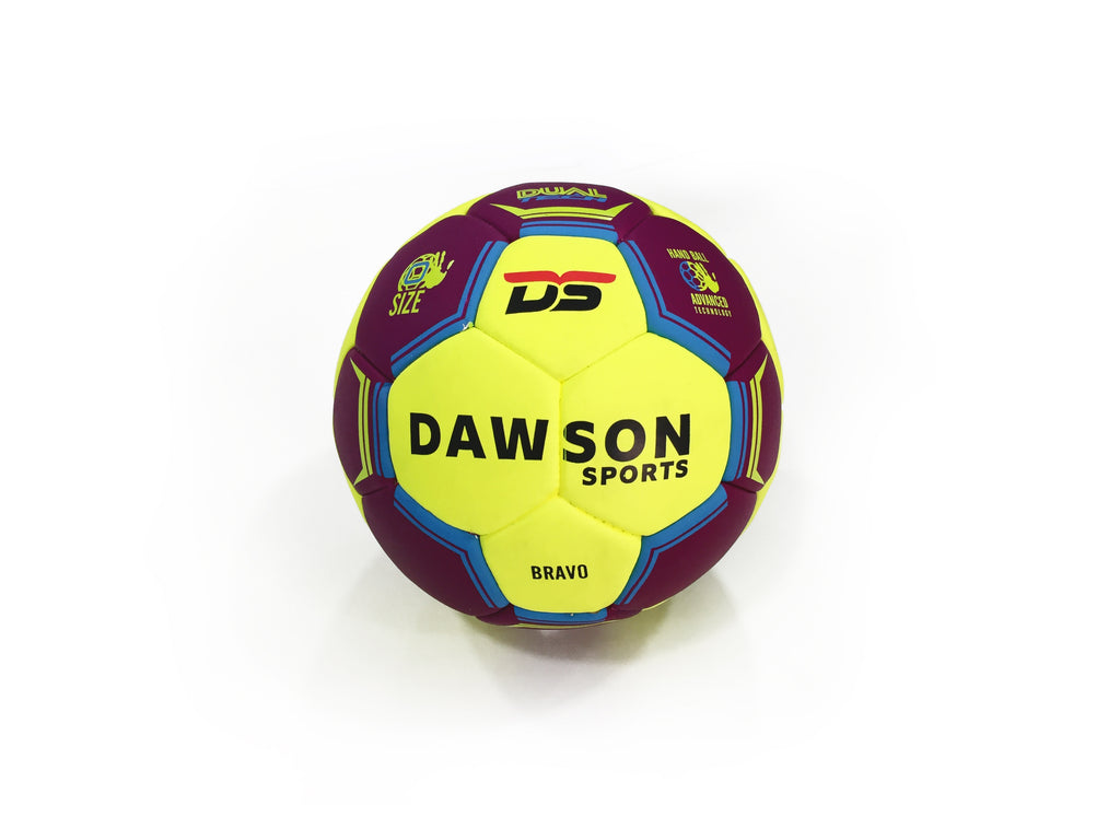 DS Bravo Handball - Size 0