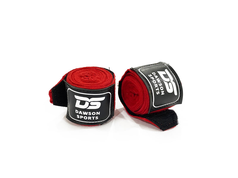 DS Handwraps - Pair