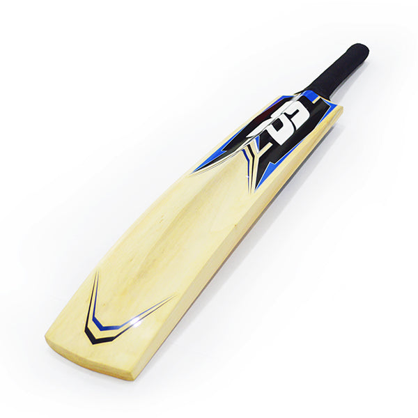 Cricket TK600 Tennis Ball Bat