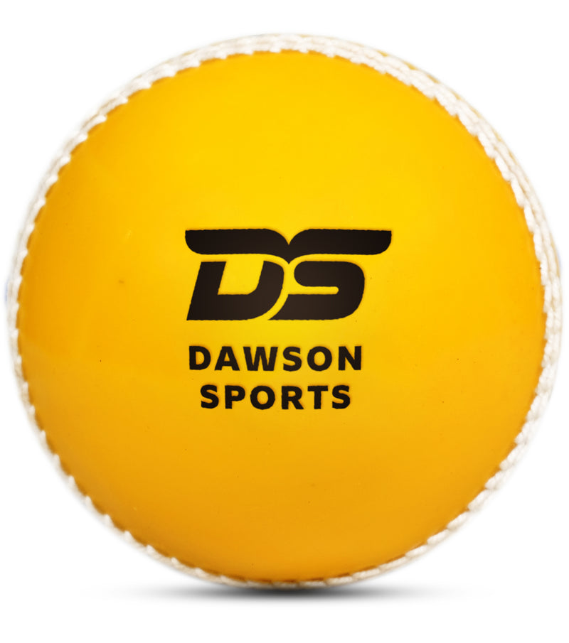 Incrediball - Dawson Sports