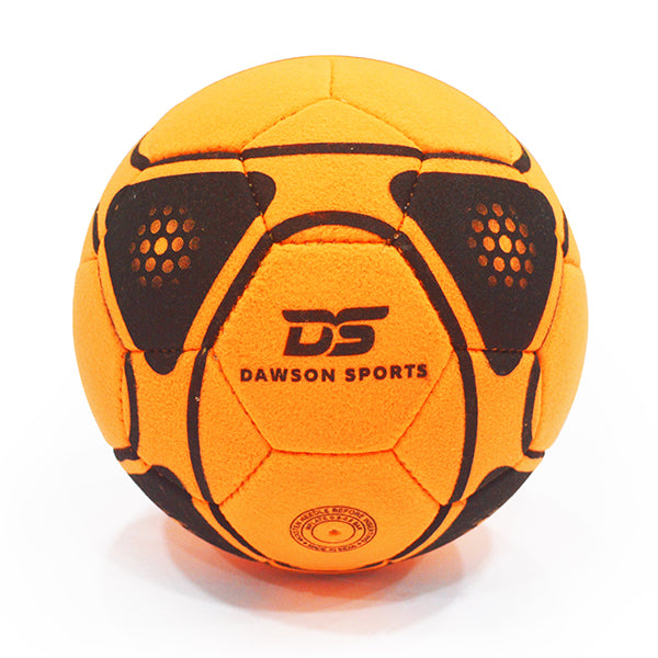 DS Indoor Football - Size 5