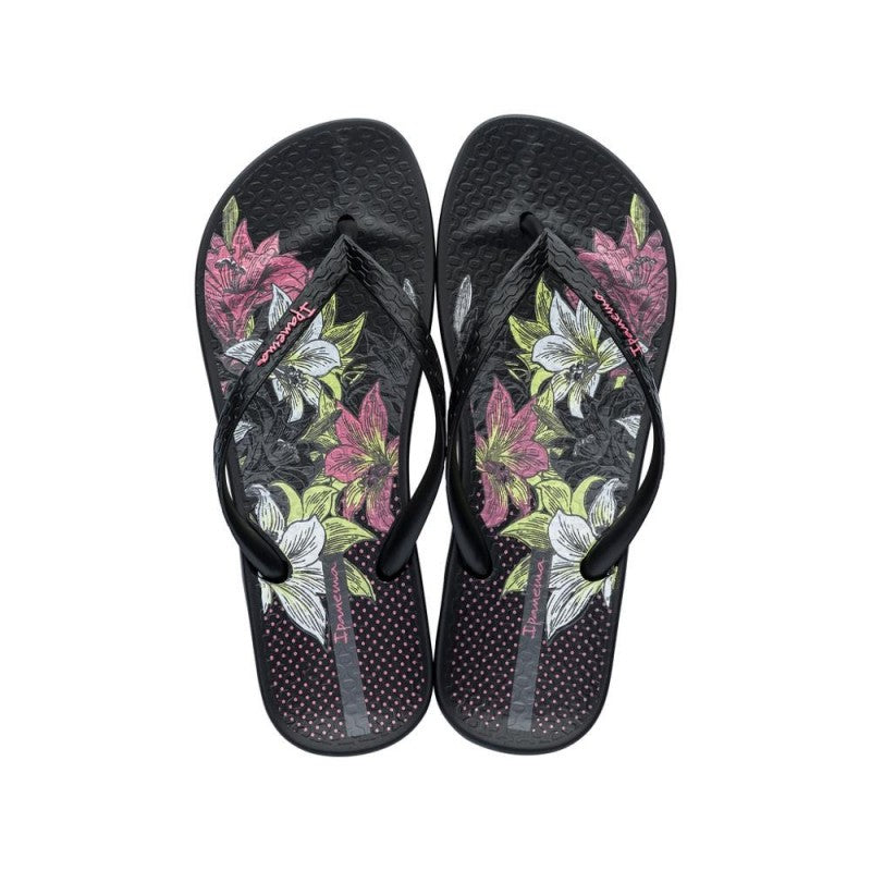 IPANEMA WOMEN'S ANAT. TEMAS VIII - VARIOUS COLOURS