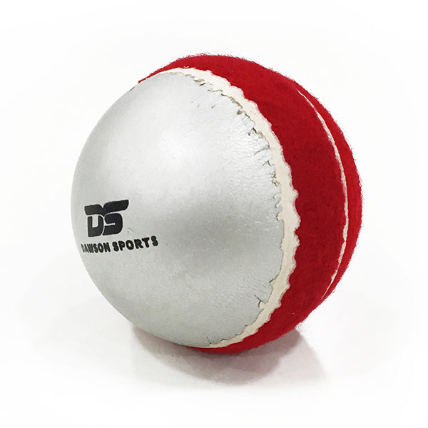 Irish Swing Cricket Ball