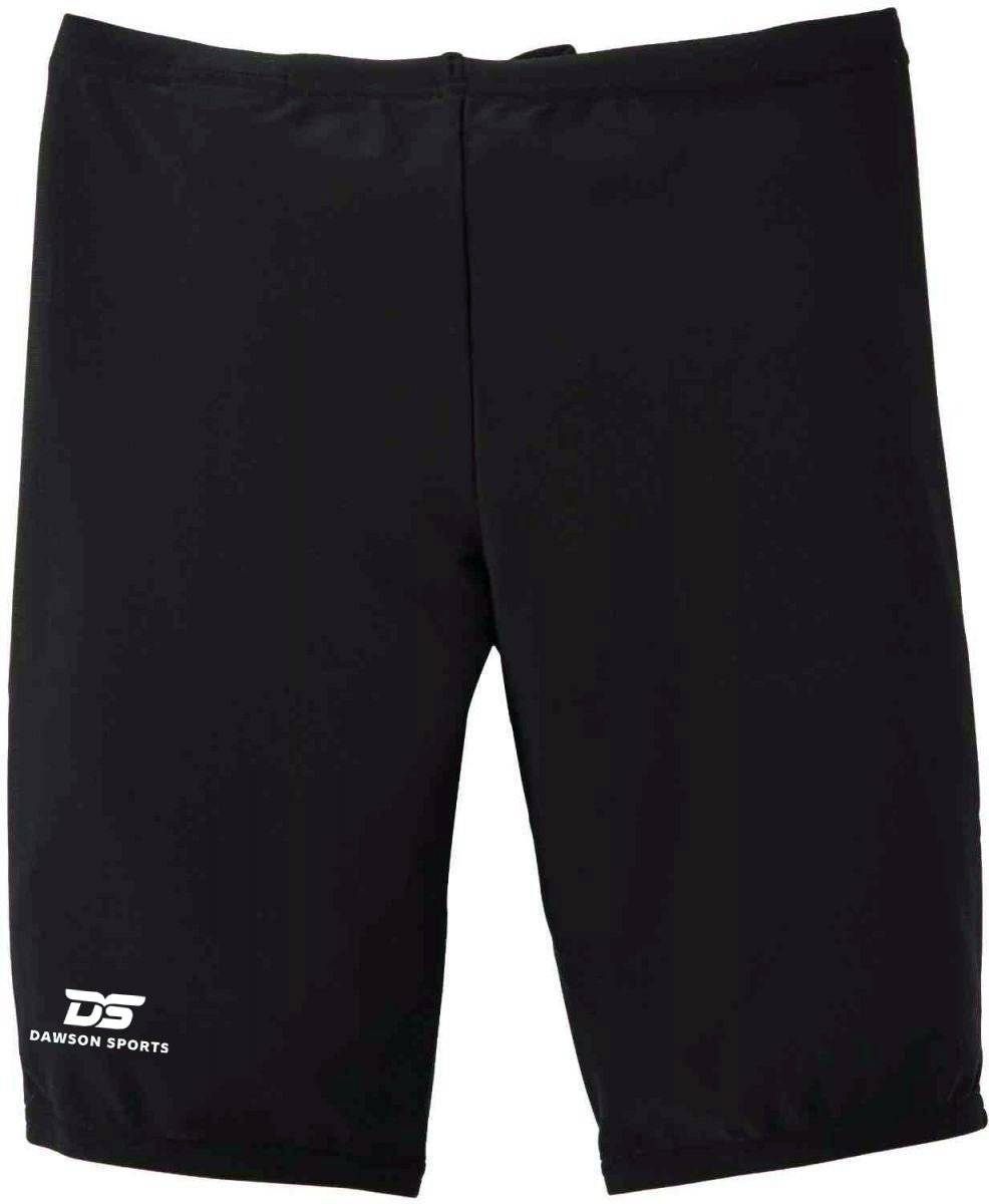 DS - Boy's Swim Shorts - Dawson Sports