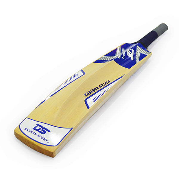 DS Cricket Bat K5000 - Full Size
