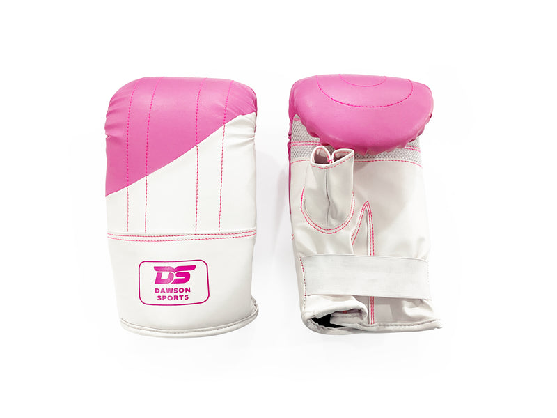 DS Ladies Bag Mitts - Gloves