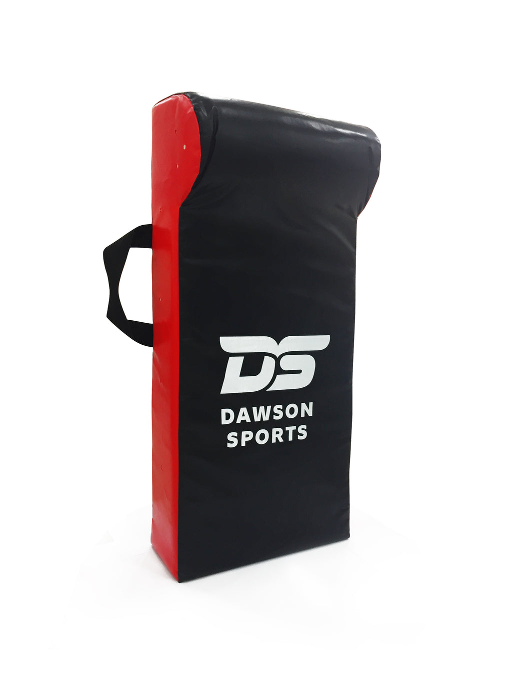 DS - Rugby Hit Shield - Dawson Sports