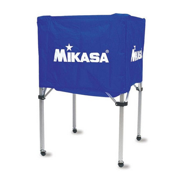 Mikasa Ball Cart - Dawson Sports