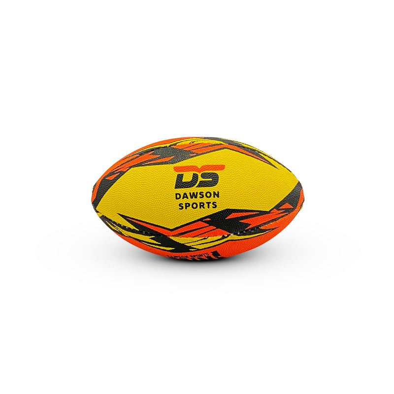DS Mini Rugby Ball