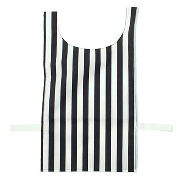 Official's Pinnie