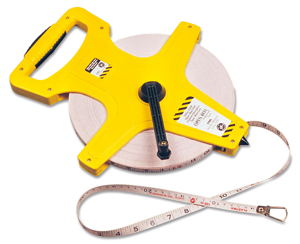 DS Measuring Tape