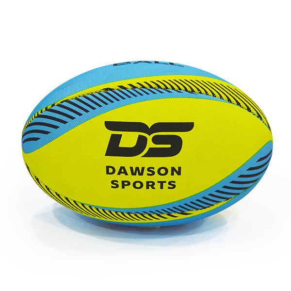 DS Pro Beach Rugby Ball - Size 5
