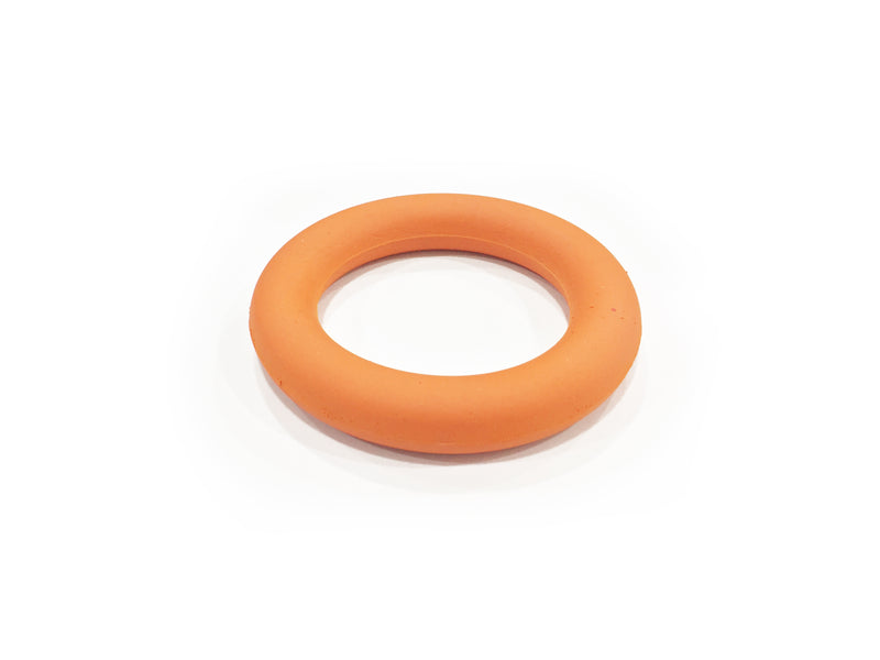 DS Rubber Quoits