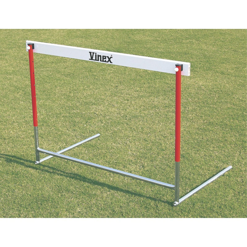 School Adjustable Hurdle - Dawson Sports