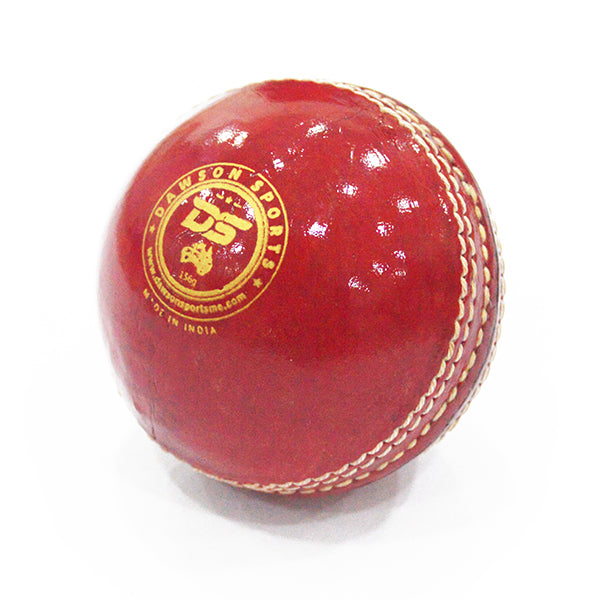 Shield Cricket Ball