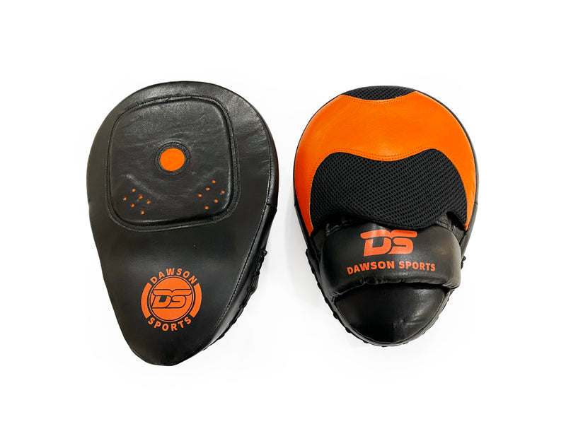 DS FP-1 Shock Absorpant Focus Pad