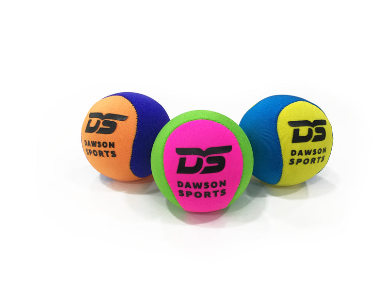 DS Water Skipping Ball - Dawson Sports