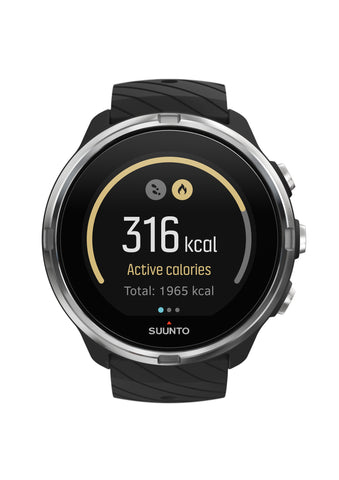 SUUNTO - Official Distributor GCC