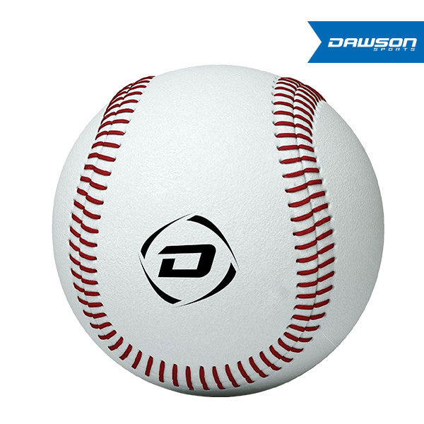 "Synthetic Softball 12"" - Dawson Sports"