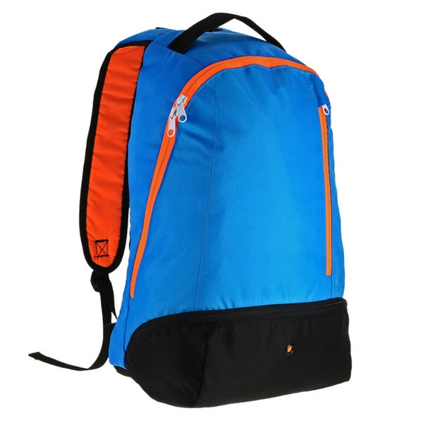 Backpacks - Dawson Sports