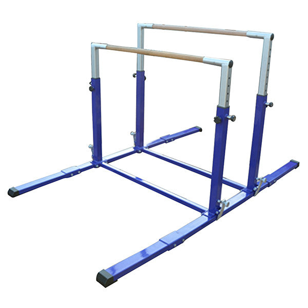 Training Kids Uneven Bars - Dawson Sports