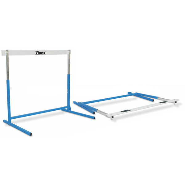 Collapsible Hurdle - Dawson Sports