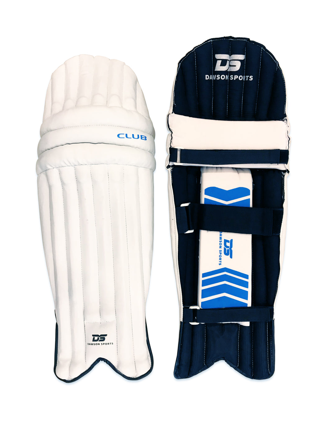 Cricket Batting Pads - Dawson Sports