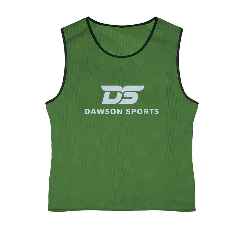 Mesh Training Bib - Dawson Sports