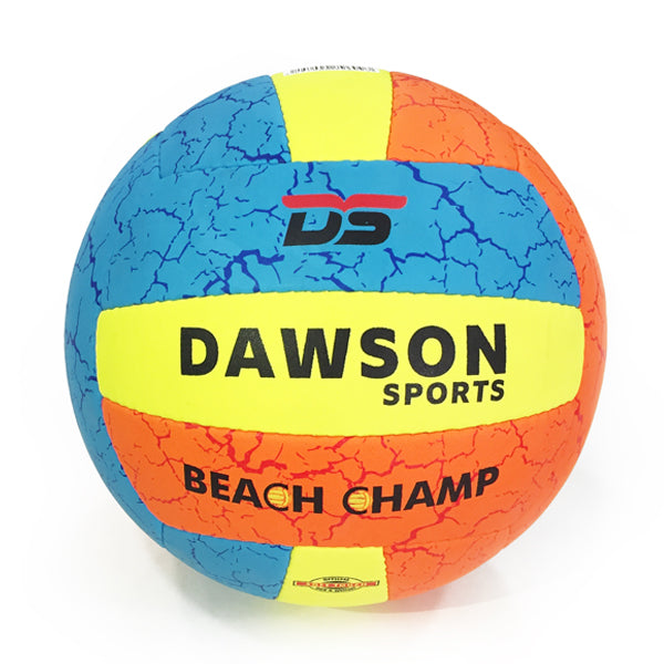 DS Beach Champ Volleyball
