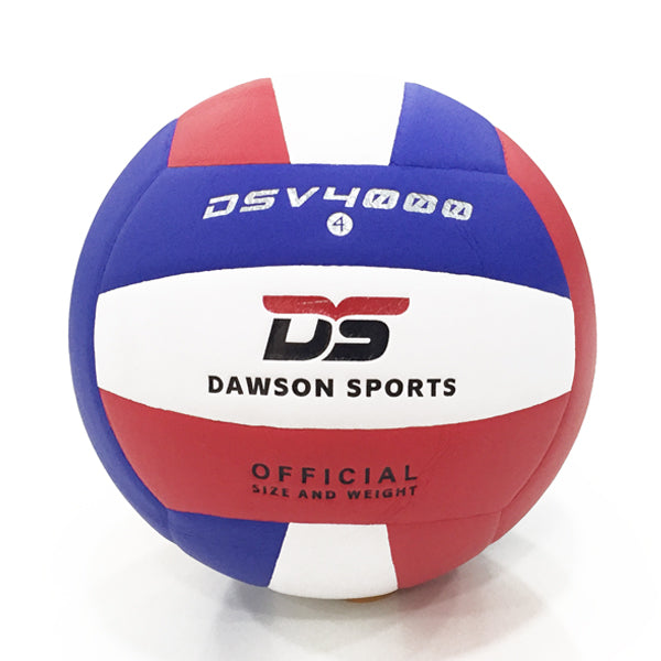 DSV4000 Volleyball - Dawson Sports