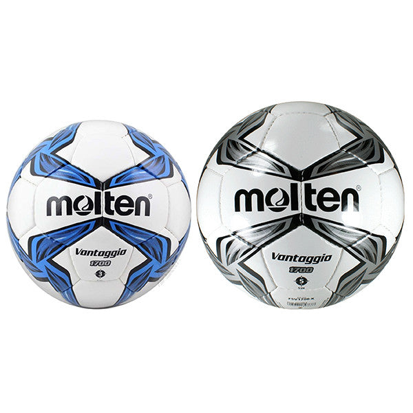 Molten FG 1700 Football - Dawson Sports