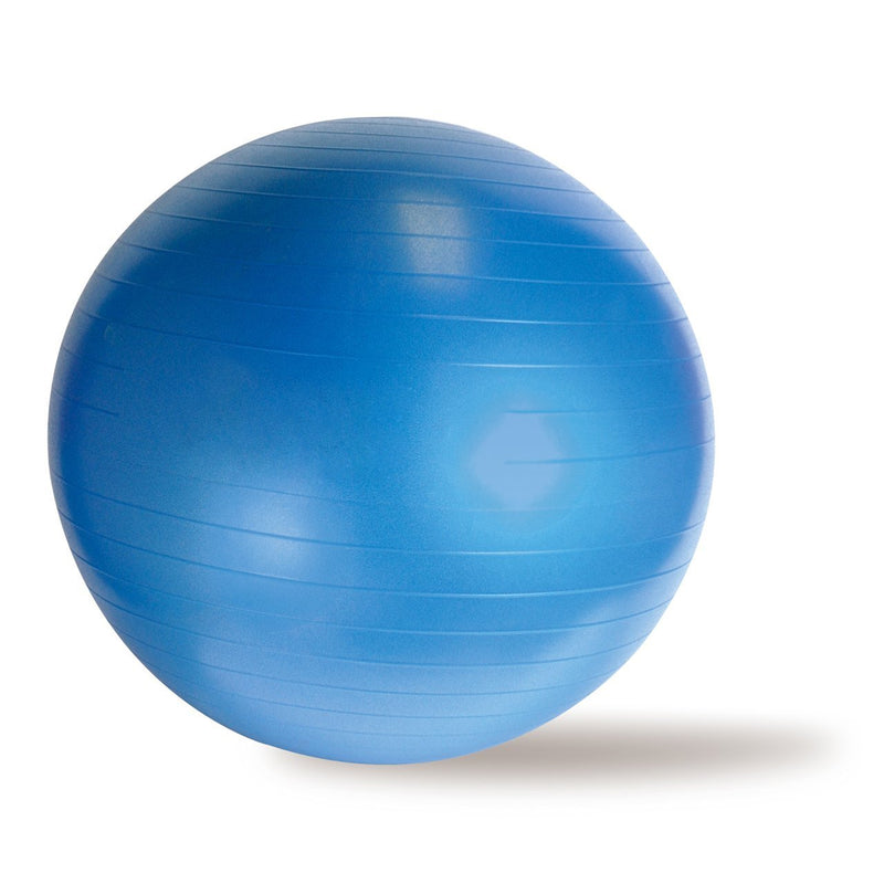 DS - Anti Burst Gym Ball - Dawson Sports
