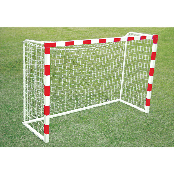 how to make a goal post