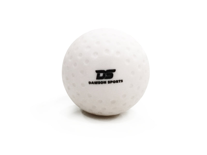 DS Hockey Ball - Dawson Sports