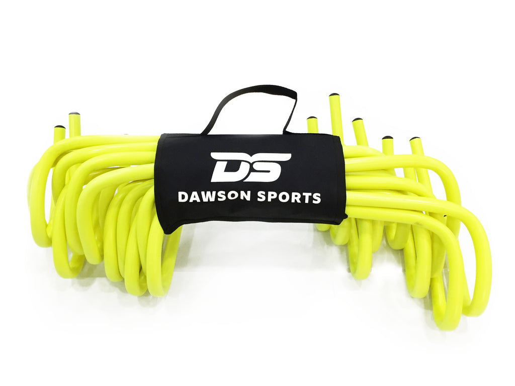 MIni Hurdle Carrier - Dawson Sports