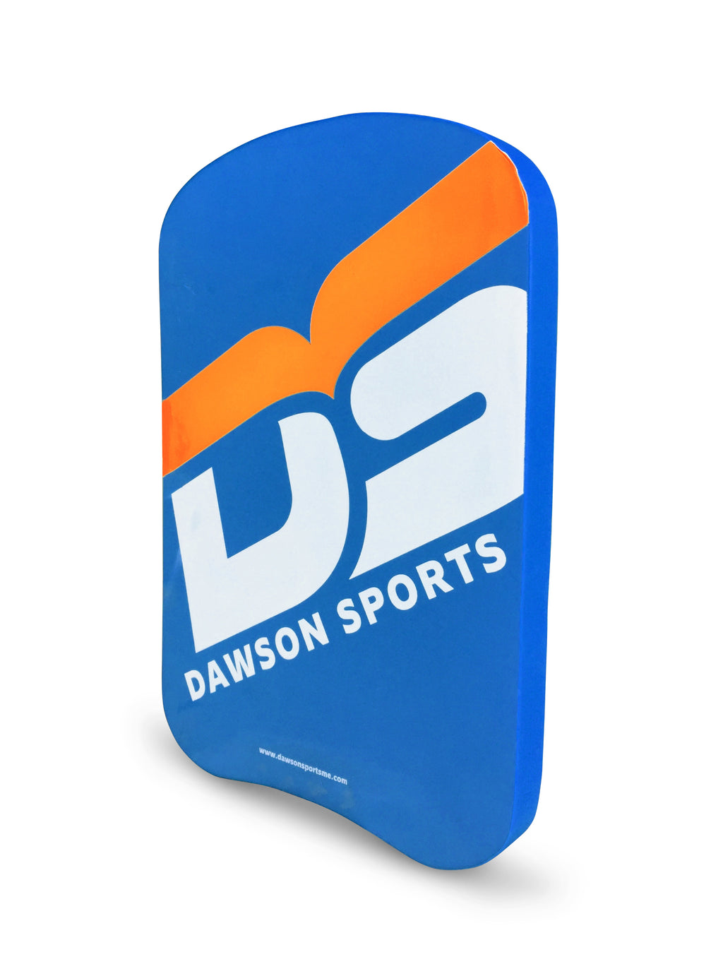 DS - Swimming Kickboard