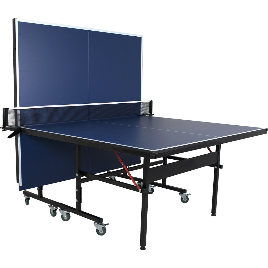 Portable Table Tennis Table - Dawson Sports