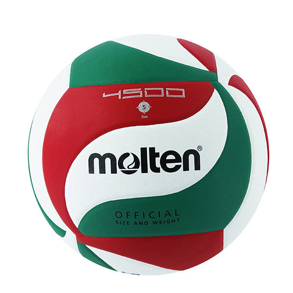 Molten Pro4000 Volleyball - Dawson Sports