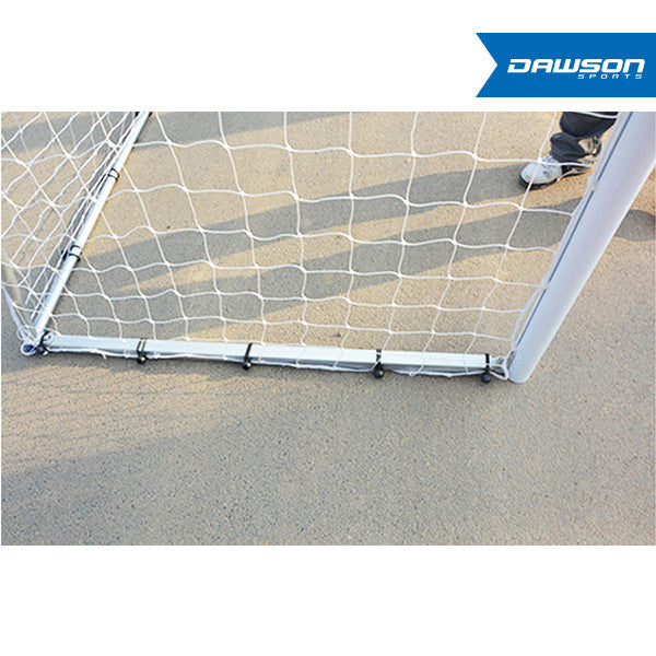 Replacement Football Nets - Dawson Sports