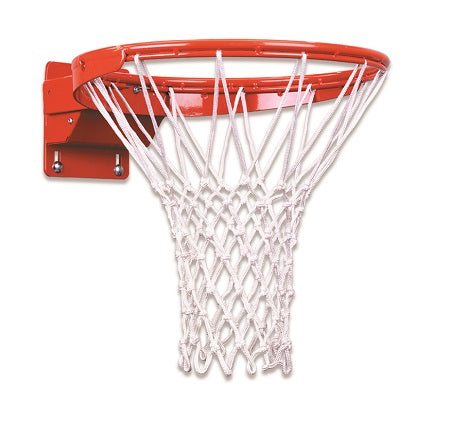 Competition Basketball Ring - Dawson Sports