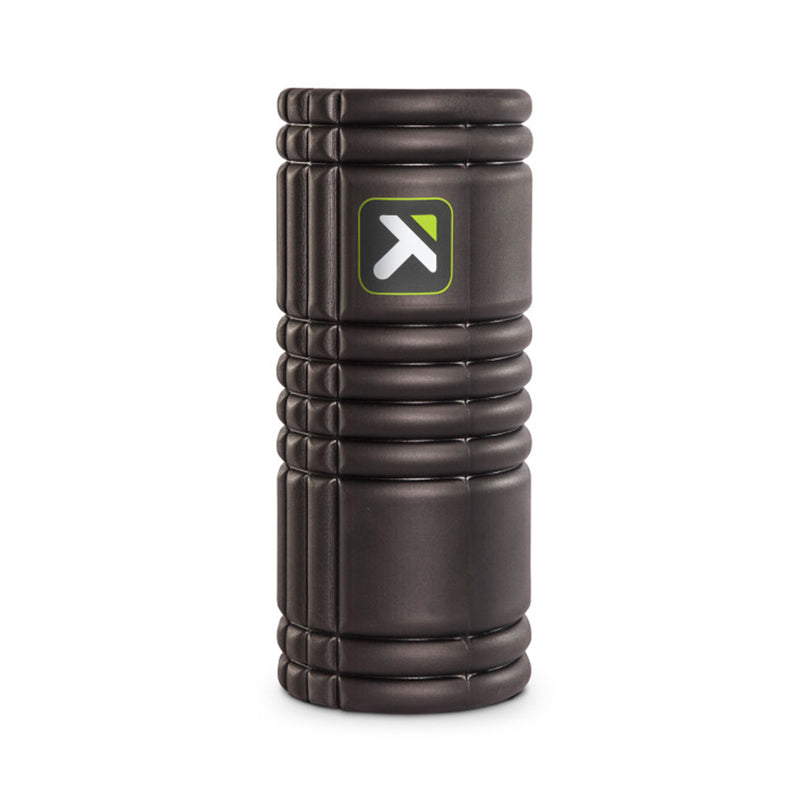 THE GRID 1.0 - 13' FOAM ROLLER